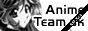 Anime-Team.sk